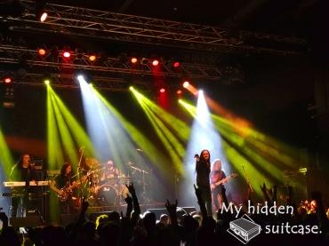 Domine (metalitalia.com festival 2018)