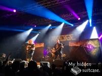 Refuge (metalitalia.com festival 2018)