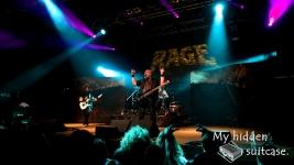 Rage (metalitalia.com festival 2018)