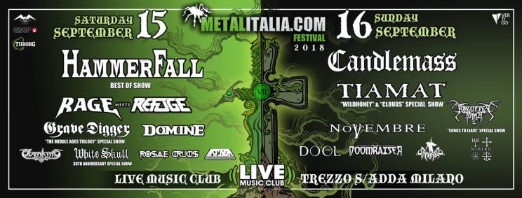 metalitalia.com_festival_2018