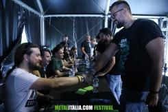 Elvenking (metalitalia.com 2018)