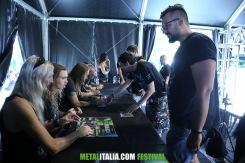 Hammerfall (metalitalia.com 2018)