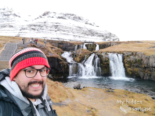 Iceland_day_3