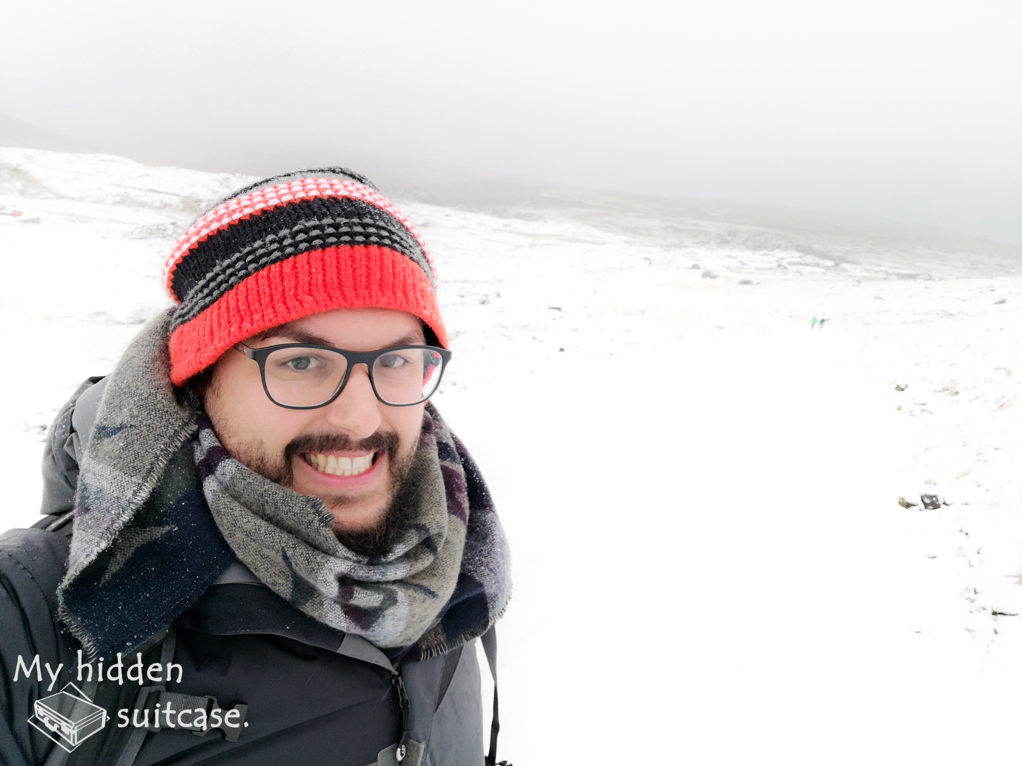Iceland_day_4