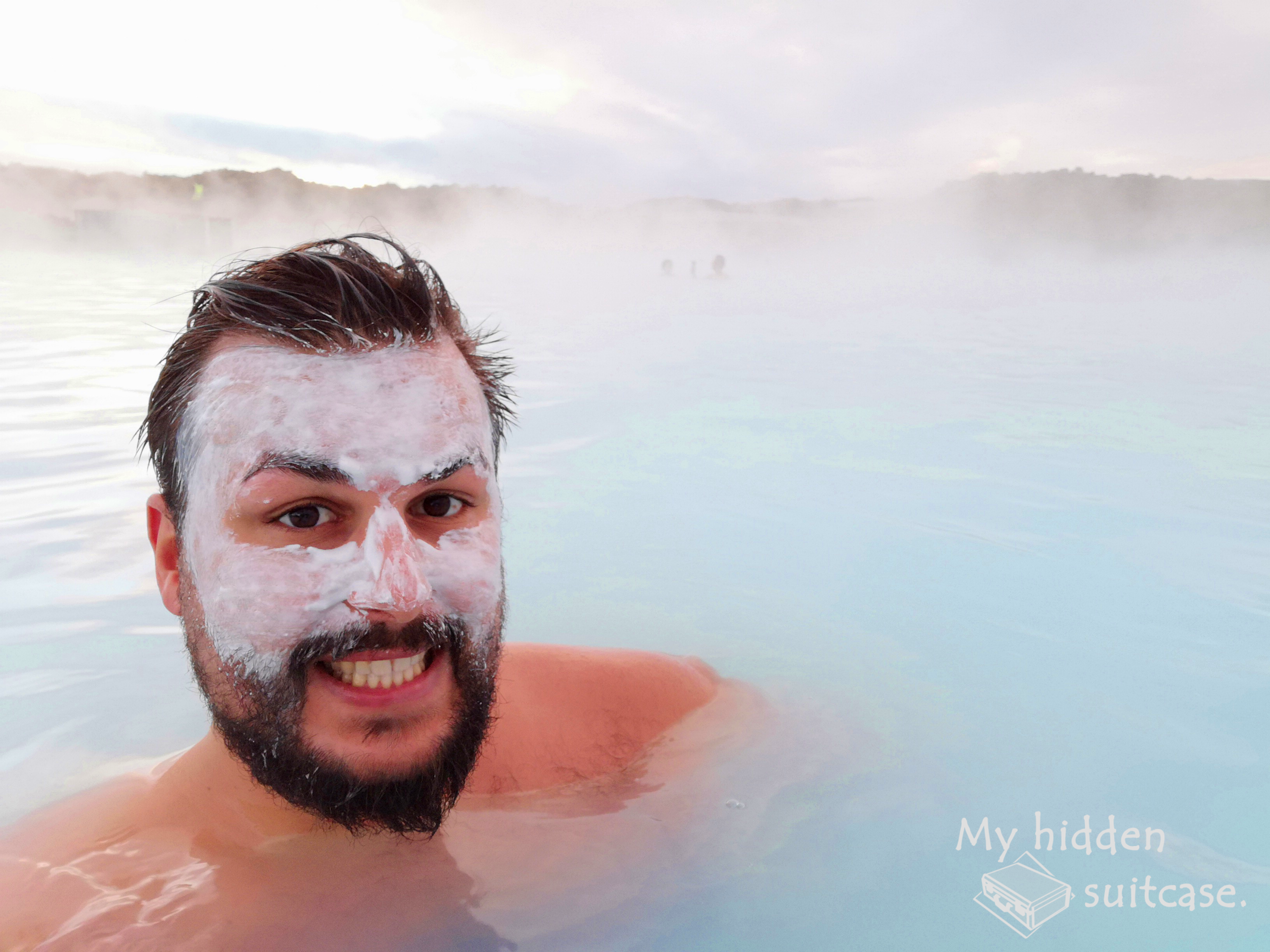 Iceland_day_6